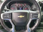 2019 Chevrolet Silverado 1500 Double Cab 4x2, Pickup #M88300A - photo 26