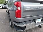 2019 Chevrolet Silverado 1500 Double Cab 4x2, Pickup #M88300A - photo 53