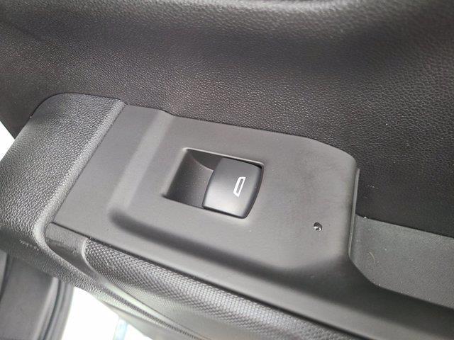 2020 Silverado 1500 Double Cab 4x4,  Pickup #M90219A - photo 66