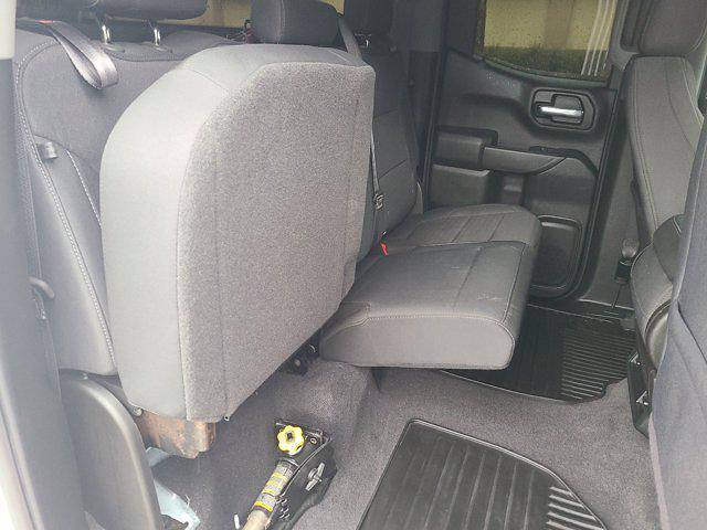 2020 Silverado 1500 Double Cab 4x4,  Pickup #M90219A - photo 69