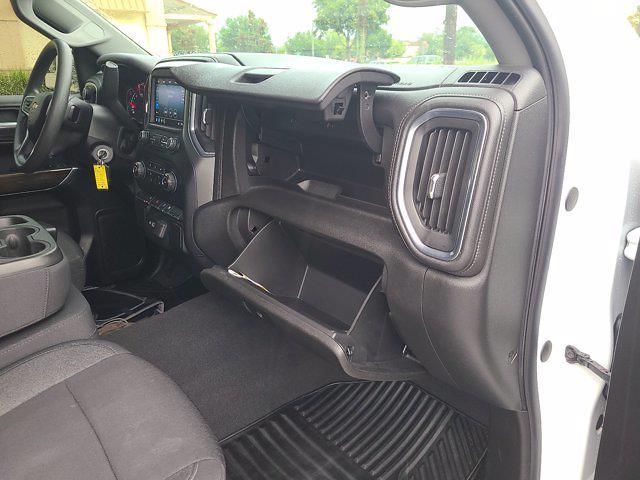2020 Silverado 1500 Double Cab 4x4,  Pickup #M90219A - photo 76