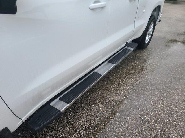 2020 Silverado 1500 Double Cab 4x4,  Pickup #M90219A - photo 17