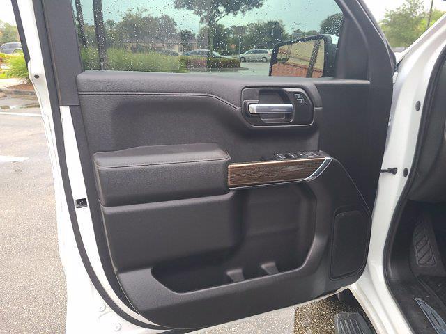 2020 Silverado 1500 Double Cab 4x4,  Pickup #M90219A - photo 18