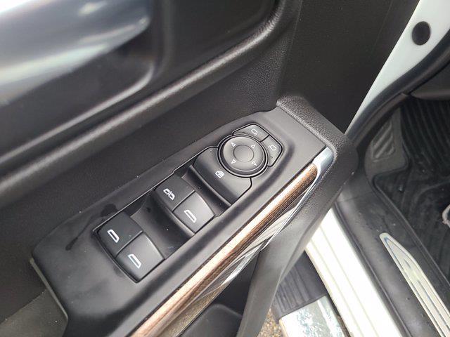 2020 Silverado 1500 Double Cab 4x4,  Pickup #M90219A - photo 21
