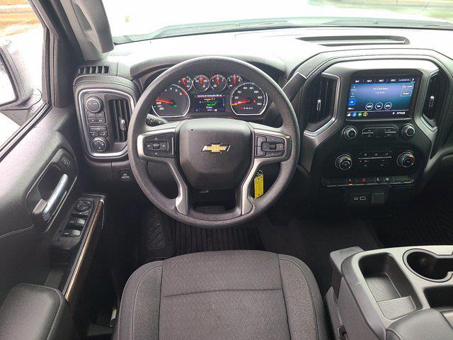 2020 Silverado 1500 Double Cab 4x4,  Pickup #M90219A - photo 24