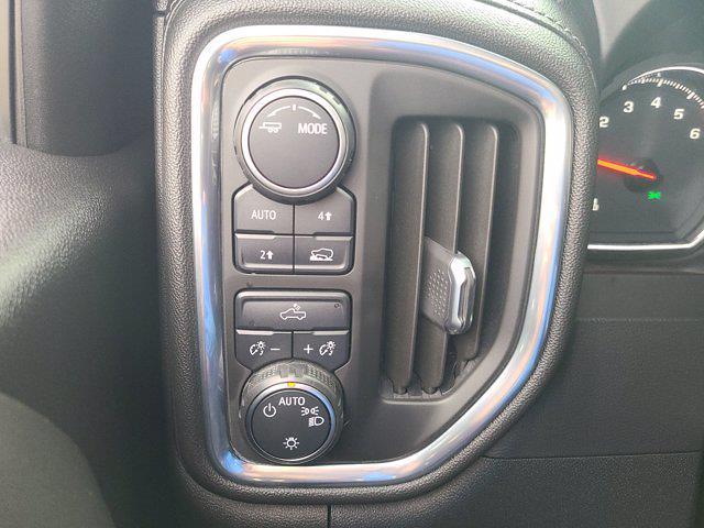 2020 Silverado 1500 Double Cab 4x4,  Pickup #M90219A - photo 26
