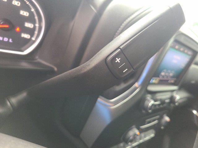 2020 Silverado 1500 Double Cab 4x4,  Pickup #M90219A - photo 31