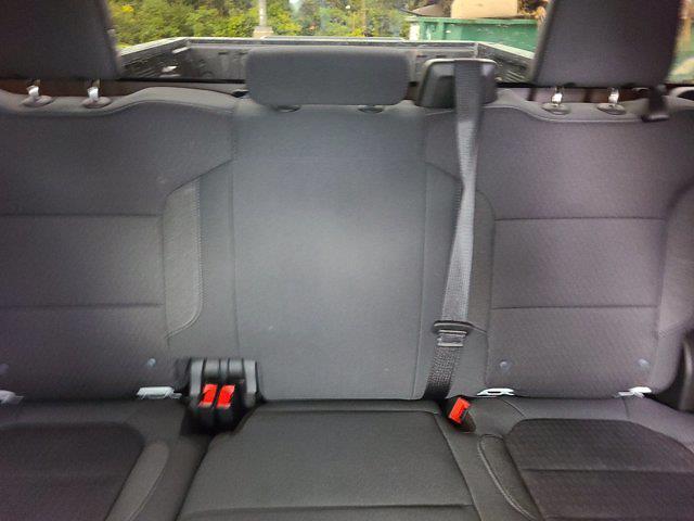 2020 Silverado 1500 Double Cab 4x4,  Pickup #M90219A - photo 42