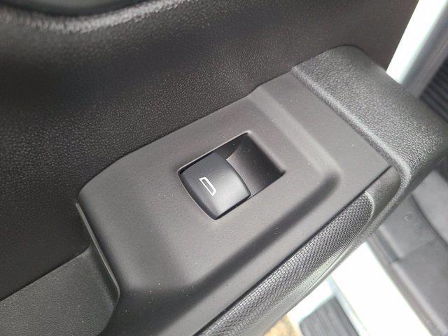 2020 Silverado 1500 Double Cab 4x4,  Pickup #M90219A - photo 46