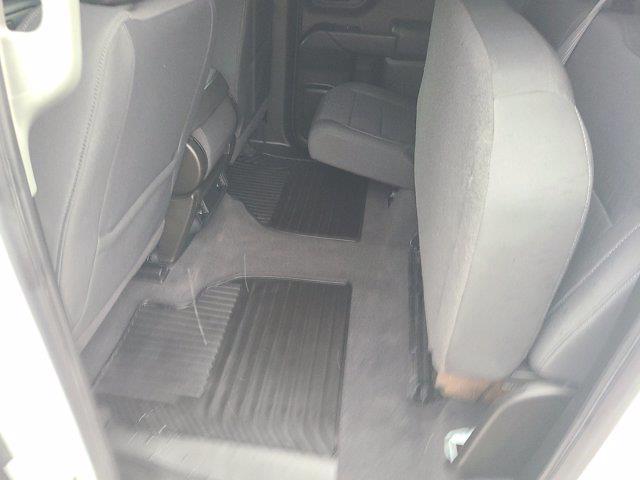 2020 Silverado 1500 Double Cab 4x4,  Pickup #M90219A - photo 49