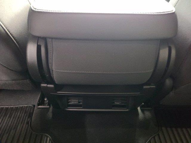 2020 Silverado 1500 Double Cab 4x4,  Pickup #M90219A - photo 50
