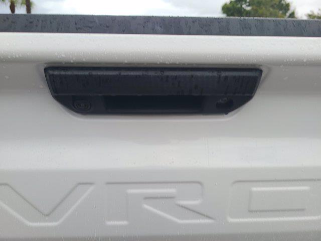 2020 Silverado 1500 Double Cab 4x4,  Pickup #M90219A - photo 57