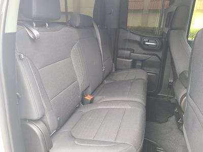 2020 Silverado 1500 Double Cab 4x4,  Pickup #M90219A - photo 68