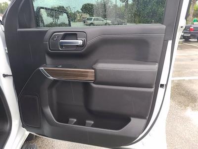 2020 Silverado 1500 Double Cab 4x4,  Pickup #M90219A - photo 70