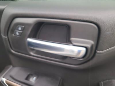 2020 Silverado 1500 Double Cab 4x4,  Pickup #M90219A - photo 72