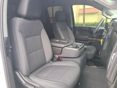 2020 Silverado 1500 Double Cab 4x4,  Pickup #M90219A - photo 75
