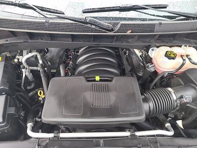 2020 Silverado 1500 Double Cab 4x4,  Pickup #M90219A - photo 78