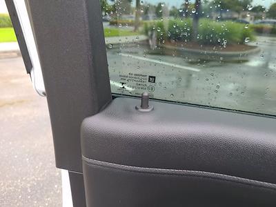 2020 Silverado 1500 Double Cab 4x4,  Pickup #M90219A - photo 19