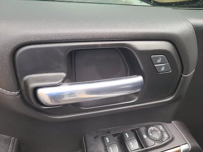 2020 Silverado 1500 Double Cab 4x4,  Pickup #M90219A - photo 20