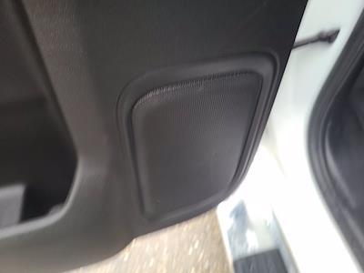 2020 Silverado 1500 Double Cab 4x4,  Pickup #M90219A - photo 47