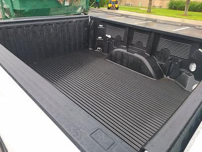2020 Silverado 1500 Double Cab 4x4,  Pickup #M90219A - photo 61