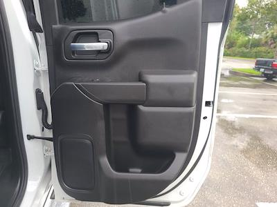 2020 Silverado 1500 Double Cab 4x4,  Pickup #M90219A - photo 63