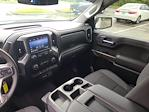 2020 Silverado 1500 Double Cab 4x4,  Pickup #M90219A - photo 25