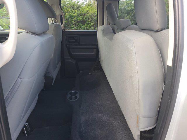 2017 Ram 1500 Quad Cab 4x4, Pickup #M90861A - photo 46