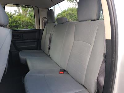 2017 Ram 1500 Quad Cab 4x4, Pickup #M90861A - photo 44