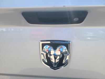 2017 Ram 1500 Quad Cab 4x4, Pickup #M90861A - photo 52