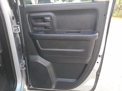 2017 Ram 1500 Quad Cab 4x4, Pickup #M90861A - photo 57