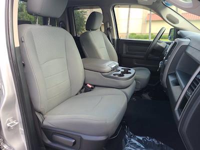 2017 Ram 1500 Quad Cab 4x4, Pickup #M90861A - photo 69