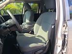 2017 Ram 1500 Quad Cab 4x4, Pickup #M90861A - photo 23