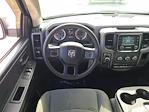 2017 Ram 1500 Quad Cab 4x4, Pickup #M90861A - photo 24
