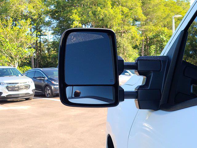 2020 Nissan Titan Crew Cab 4x2, Pickup #M91305B - photo 16