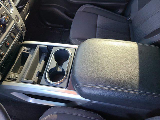 2020 Nissan Titan Crew Cab 4x2, Pickup #M91305B - photo 41