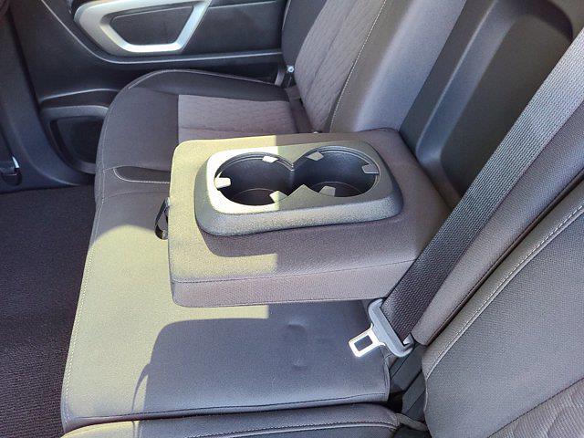 2020 Nissan Titan Crew Cab 4x2, Pickup #M91305B - photo 49