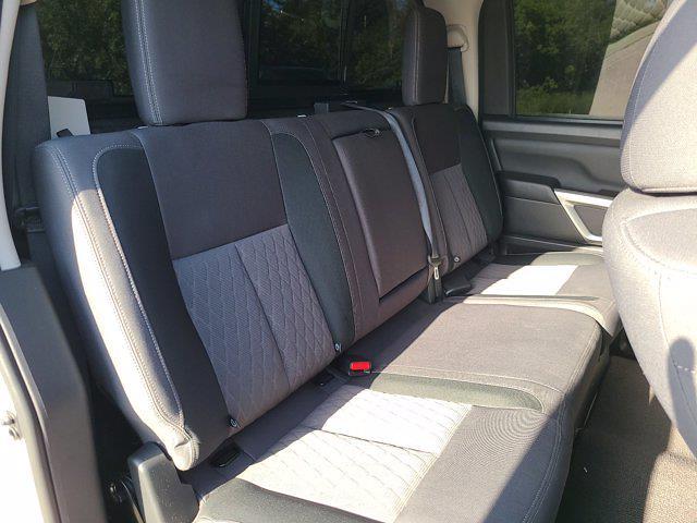 2020 Nissan Titan Crew Cab 4x2, Pickup #M91305B - photo 67