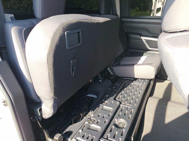 2020 Nissan Titan Crew Cab 4x2, Pickup #M91305B - photo 68
