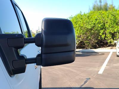 2020 Nissan Titan Crew Cab 4x2, Pickup #M91305B - photo 15