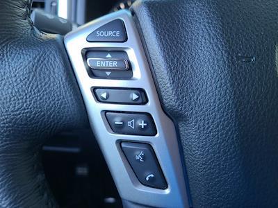 2020 Nissan Titan Crew Cab 4x2, Pickup #M91305B - photo 27