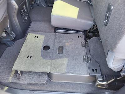 2020 Nissan Titan Crew Cab 4x2, Pickup #M91305B - photo 51