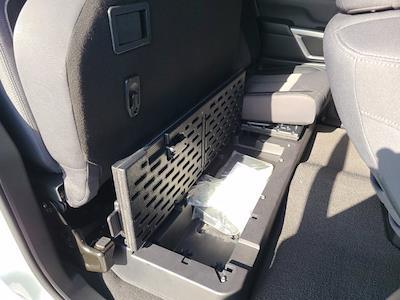 2020 Nissan Titan Crew Cab 4x2, Pickup #M91305B - photo 69