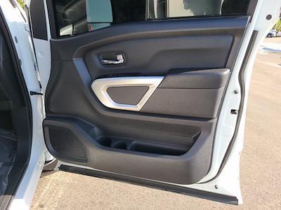 2020 Nissan Titan Crew Cab 4x2, Pickup #M91305B - photo 70