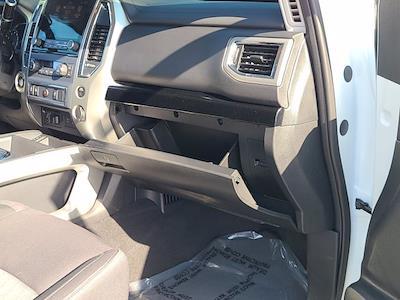 2020 Nissan Titan Crew Cab 4x2, Pickup #M91305B - photo 75