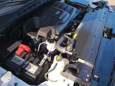 2020 Nissan Titan Crew Cab 4x2, Pickup #M91305B - photo 79