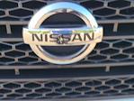 2020 Nissan Titan Crew Cab 4x2, Pickup #M91305B - photo 12