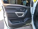 2020 Nissan Titan Crew Cab 4x2, Pickup #M91305B - photo 17