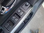 2020 Nissan Titan Crew Cab 4x2, Pickup #M91305B - photo 19