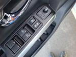 2020 Nissan Titan Crew Cab 4x2, Pickup #M91305B - photo 20